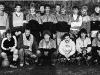 A-laget 1988