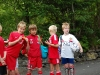 Ask fotballskole Mand (1)