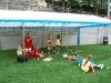 Ask fotballskole Mand (10)
