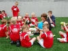 Ask fotballskole Mand (12)