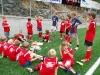Ask fotballskole Mand (13)