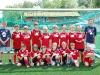 Ask fotballskole Mand (39)