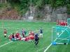 Ask fotballskole Mand (4)
