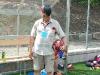 Ask fotballskole Mand (42)