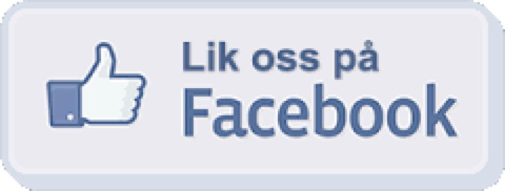 Ask Fotball På Facebook