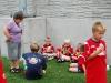 Ask fotballskole Mand (11)