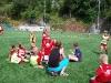 Ask fotballskole Mand (23)