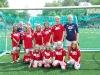 Ask fotballskole Mand (29)