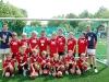 Ask fotballskole Mand (33)