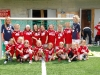 Ask fotballskole Mand (44)