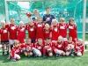 Ask fotballskole Mand (55)