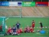 Ask fotballskole Mand (6)