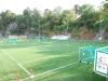 Ask fotballskole Mand (63)