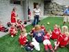 Ask fotballskole Mand (9)