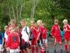 Ask fotballskole Mand