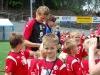 Fotball skolen Tirsdag (3)