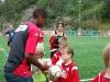 Fotball skolen Tirsdag (4)