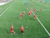 Fotballskole 2009 079