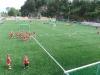 Fotballskole 2009 080