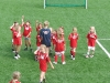 Fotballskole 2009 081