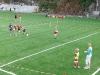 Fotballskole 2009 082