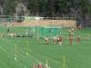 Fotballskole 2009 083