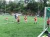 Fotballskole 2009 084