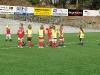 Fotballskole 2009 085