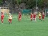 Fotballskole 2009 087