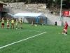 Fotballskole 2009 088