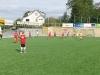 Fotballskole 2009 089