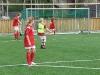 Fotballskole 2009 090