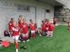 Fotballskole 2009 091