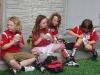 Fotballskole 2009 092