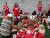 Fotballskole 2009 094