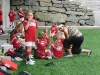 Fotballskole 2009 095