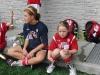 Fotballskole 2009 096