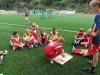 Fotballskole 2009 098