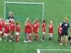 Fotballskole 2009 102