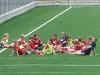 Fotballskole 2009 104