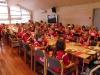 Fotballskole 2009 107
