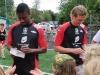 Fotballskole 2009 109