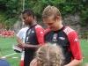 Fotballskole 2009 111