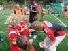 Fotballskole 2009 114