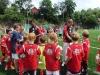 Fotballskole 2009 126