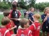 Fotballskole 2009 127