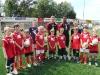 Fotballskole 2009 130
