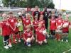 Fotballskole 2009 131