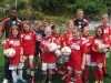 Fotballskole 2009 133