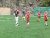 Fotballskole 2009 134